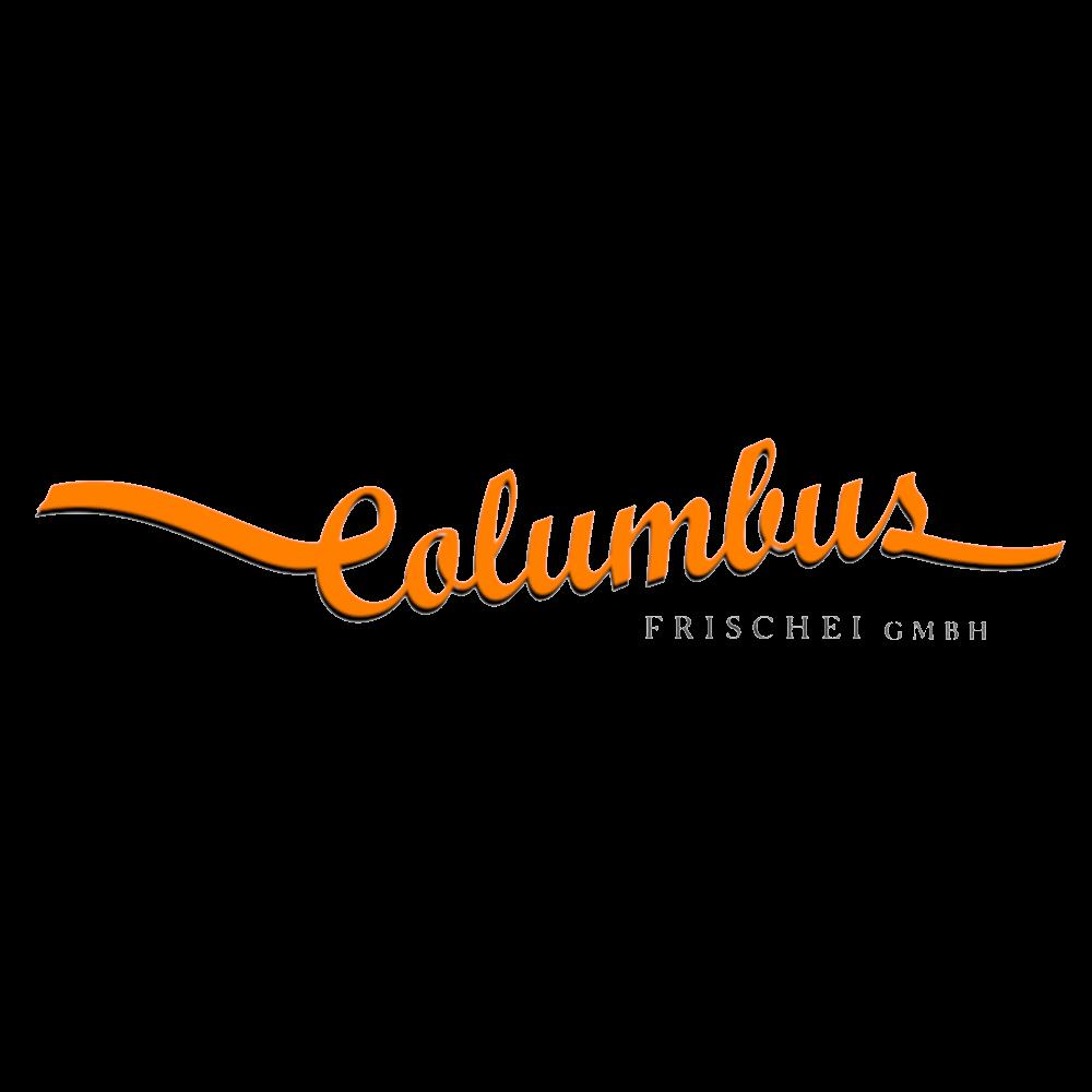 Columbus Frischei