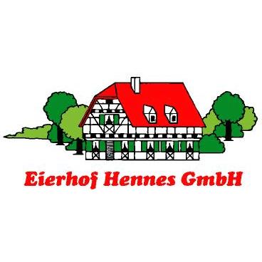 Eierhof Hennes
